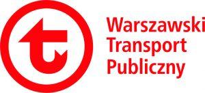 Warszawski Transport Publiczny - Logo
