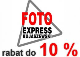 foto_express 10%