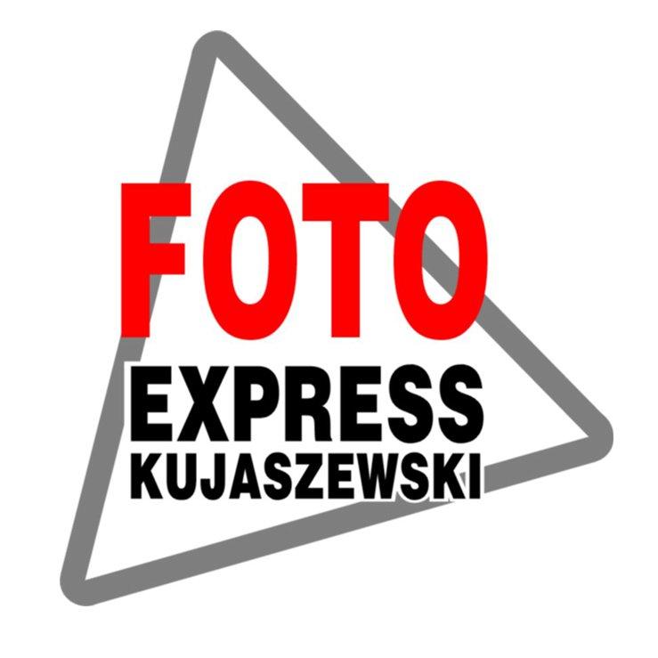 foto_express_kujaszewski