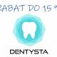 Rabat Dentysta 15%