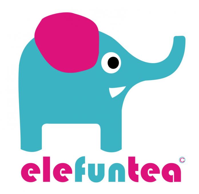 Outlet markowych zabawek i akcesorii dla Dzieci – elefuntea.pl