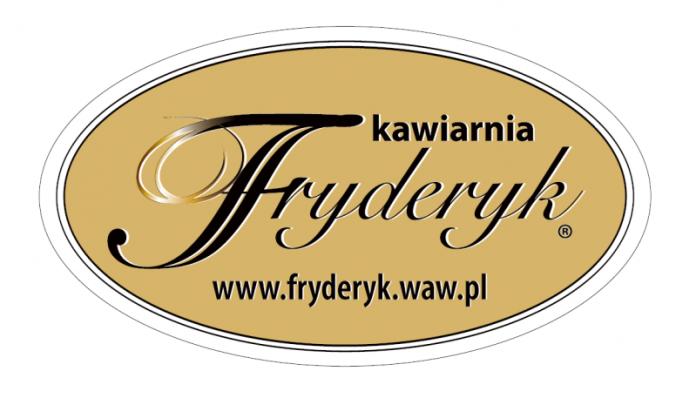 """Kawiarnia """"Fryderyk"""""""