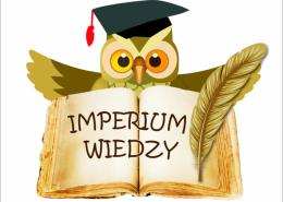 """""""Imperium Wiedzy"""" – Centrum Korepetycji w Piasecznie"""