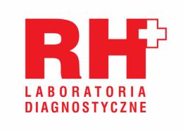 Laboratoria Rh +