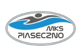 Młodzieżowy Klub Sportowy Piaseczno