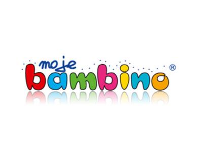 """""""Moje Bambino"""" Sp. z o.o. S.K.A. – sklep internetowy"""