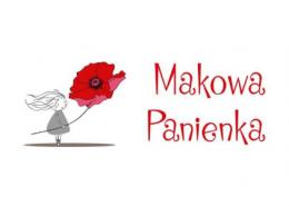 """Sklep z artykułami dla dzieci """"Makowa Panienka"""""""