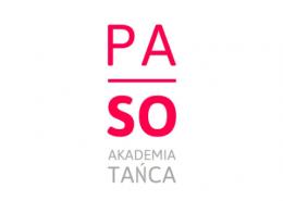 Akademia PASO