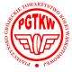 Piaseczyńsko – Grójecka Kolejka Wąskotorowa