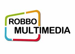 Robbo Multimedia Sp. z o.o.
