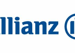 Agencja Allianz Zuzanna Lipińska