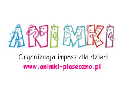 Animki