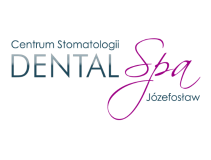 "Centrum Stomatologii ""Dental Spa"" Józefosław"