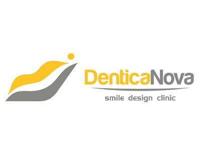 Klinika DenticaNova