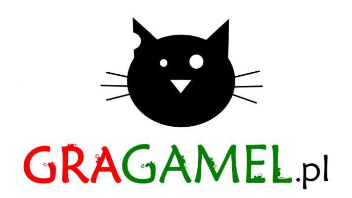 Sklep internetowy Gragamel.pl
