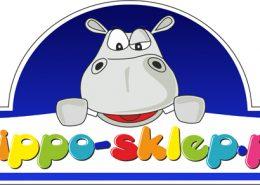 Sklep internetowy Hippo PHU