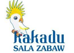 Sala Zabaw Kakadu