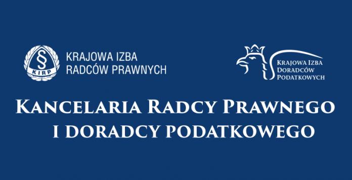 Kancelaria Radcy Prawnego Pawła Skwarka