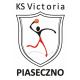 Stowarzyszenie Klub Sportowy Victoria Piaseczno