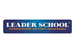 """Szkoła Języków Obcych """"LEADER SCHOOL"""""""