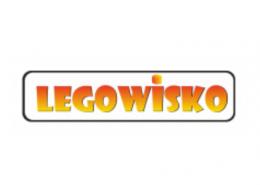 LEGOWISKO – zupełnie inna sala zabaw