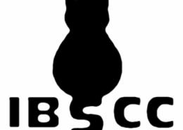 Międzynarodowy Klub Miłośników Kotów Brytyjskich Krótkowłosych