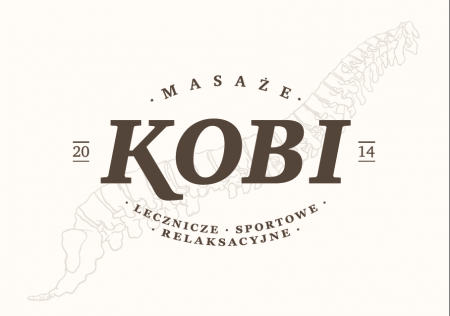 Kobi Masaże