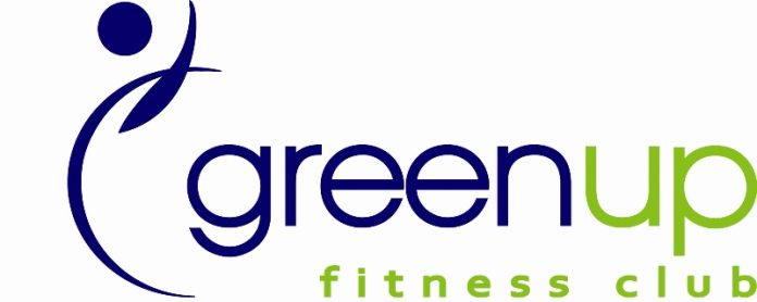 GreenUp Fitness Club Piaseczno