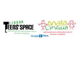 Szkoła Języków Obcych MAŁA LINGUA