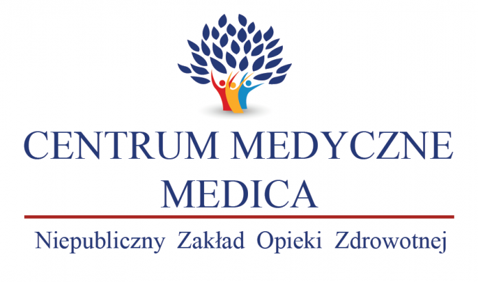 Centrum Medyczne MEDICA