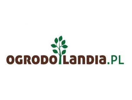 Sklep internetowy Ogrodolandia