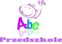 Przedszkole ABC