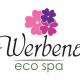 Salon Werbena eco spa