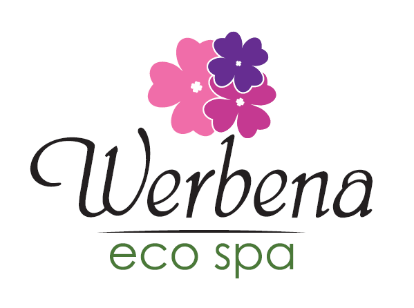 Salon Werbena eco spa