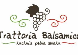 Trattoria Balsamico – kuchnia pełna smaku