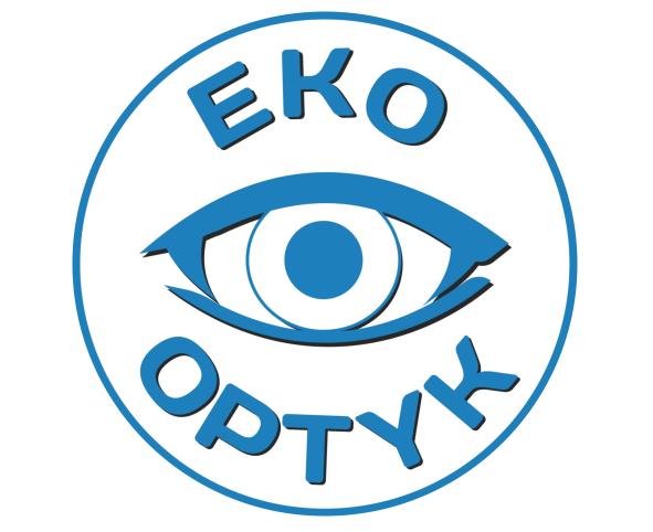 logo eko optyk